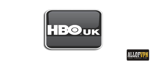 HBO in UK How to Unblock HBO Go Worldwide and Best VPN for the Task   Right On!