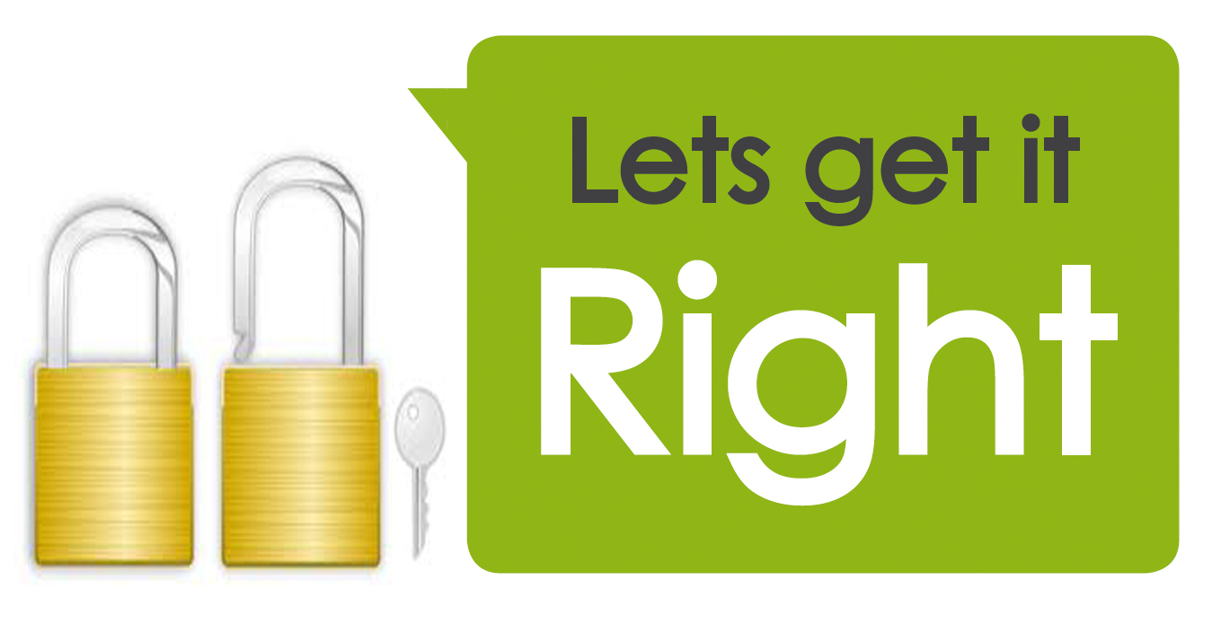 Lets get it right logo copy How to Make Sure That You Are Buying the Right VPN   Heres How!