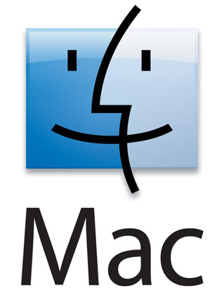 MacLogo Need for Mac VPN   Find the Best Provider of VPN for Macs
