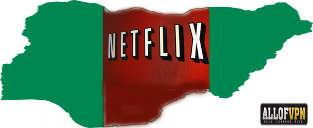 netflix key resources Our business model classification and analysis yielded some surprising results network orchestrators outperform companies with other business models on several key dimensions.