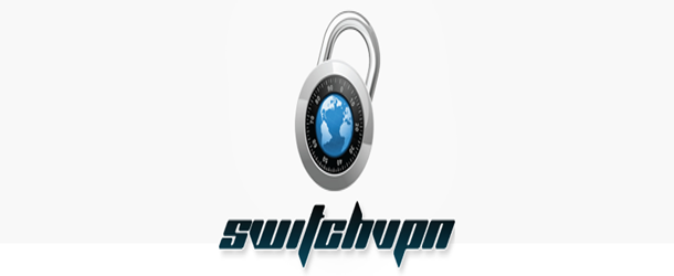switchvpn review1 SwitchVPN Review   Unrevealed Tale