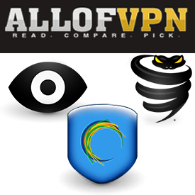 297087 seven vpn services you should know about copy A Deep Inspection in Virtual Private Network
