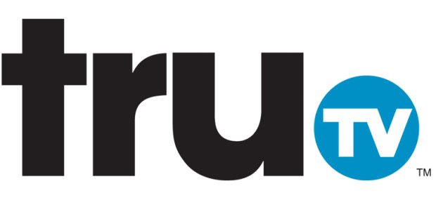 6636561117 167021096a o How to Watch truTV Outside US   Here is How!