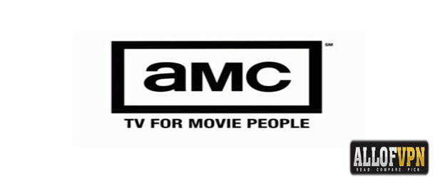 AMCtv copy Learn How to Watch AMCTV Outside US from Anywhere