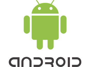 Androidlogo5 Android VPN Cause Concern