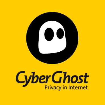 CyberGhostVPN.com from Best VPN Services Reviews CyberGhost Review 2014   Reinventing Internet Security