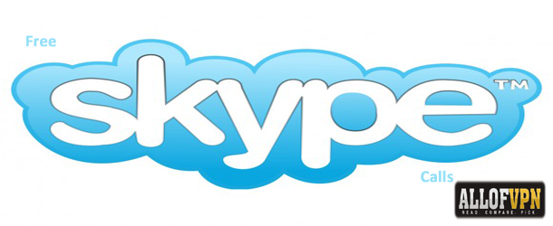 Free On Skype How To Call Free On Skype – US Unlimited Account Using VOIP