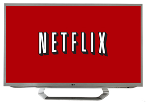 NetFlix on LG TV Discover the Way to Watch Netflix in Austria