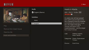 Plus21 Learn How to Watch Netflix Outside US   Super Simple Guide
