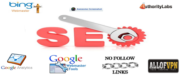 SEO Tool Software VPN as Your SEO Tool Software
