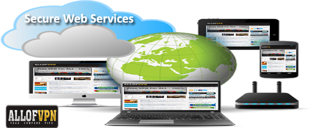 Secure Web Services Why & How To Secure Web Services
