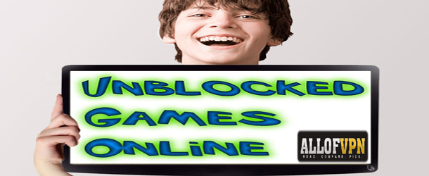Unblock Games at School Feel The Power   Unblock Online Games!