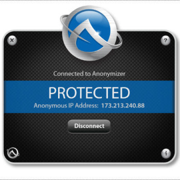 anonymizer2002 11349252 Anonymizer VPN Review   A Pioneer in Online Security