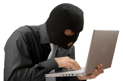 computerfraud1 Stop Cyber Criminals to Use Your Connection!