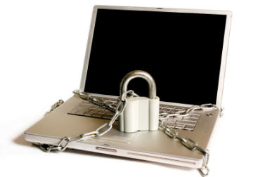 internet security1 Protect Your Privacy At Work With a VPN