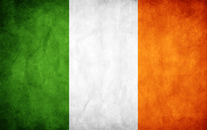 Ireland VPN Discover How to Get an Ireland IP Outside Ireland
