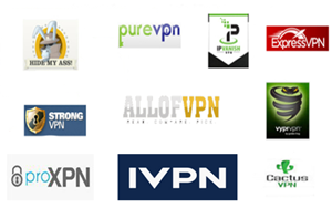 Top VPN Provider11 Censorship Issues and the Need of Best VPN for Ethiopia