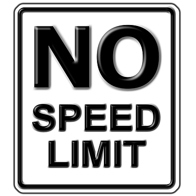 no speed limit For whom is VPN ideal? Discover here!