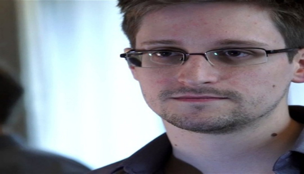 Edward Snowden1 Edward Snowden   What if He is Telling the Truth?
