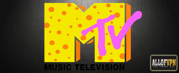 MTV outside US Discover How to Watch MTV Outside US, Anywhere Worldwide!