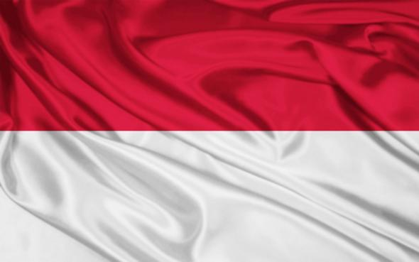 Netflix in Indonesia Unblocking Netflix in Indonesia   Awesome News for Indonesians!