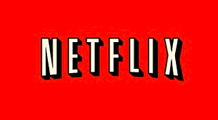 Netflix Successfully Watching US Netflix in Venezuela   Learn How!