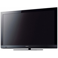 SONY KDL 37EX520 Netflix On Sony TV   Expand Your Entertainmet Level