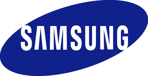 Samsung How to Watch Netflix on Samsung TV Worldwide   Awesome Details!
