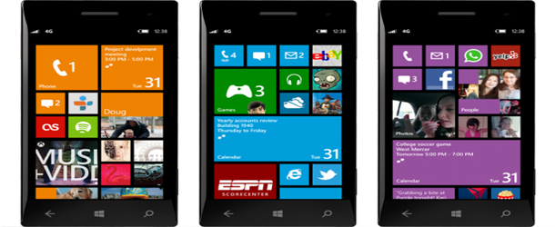 Unblock Blocked Websites How to Make a Windows Phone 8 Update for Featuring VPN support