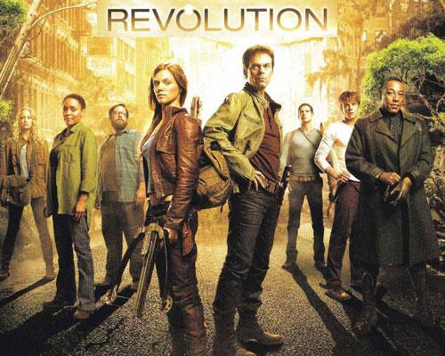 Watch Revolution How to Watch Revolution Outside US, Anywhere!