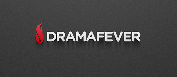 DramaFever Outside US DramaFever Outside US   Full Episodes Made Available