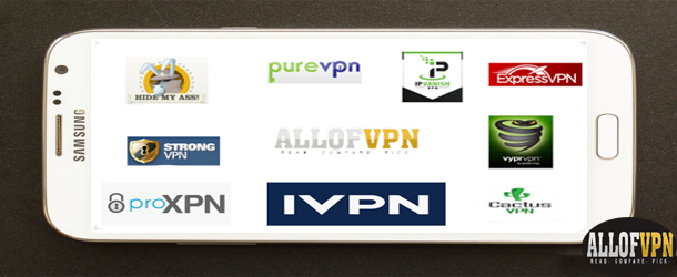Galaxy Note 2 VPN How to Setup Galaxy Note 2 VPN   Thorough Guide for You