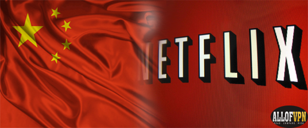 Netflix in China Learn How to Unblock Netflix in China – Premium Quality Stuff!