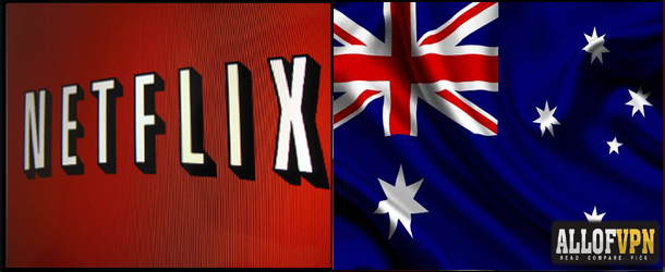 Netflix in NewZeland How to Watch Netflix in New Zealand   Awesome Guide for Kiwis!