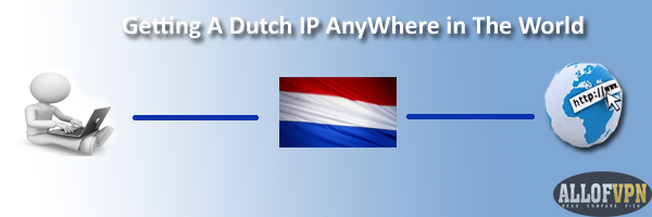 Dutch IP