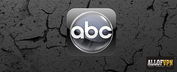 ABC Player Outside US Watch ABC Player Outside US, Wherever Youre Worldwide