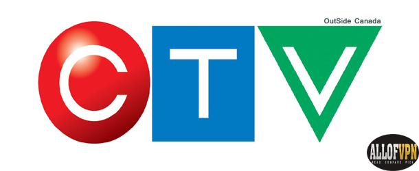 CTV outside US Watch CTV Outside Canada from Anywhere Worldwide