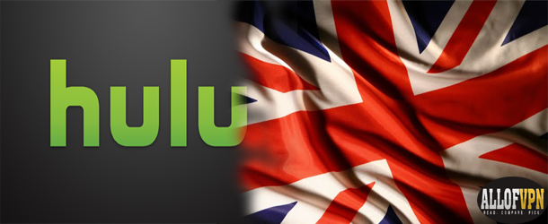 Hulu in UK Learn How to Watch Hulu in UK via this Simple Guide