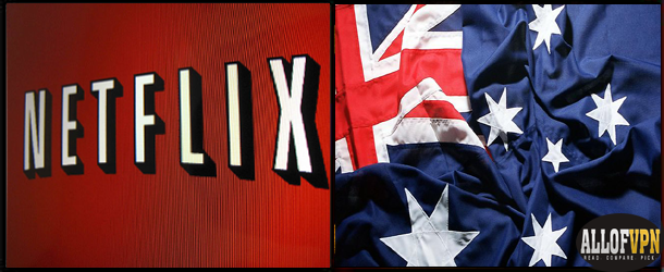 Netflix in Australia Identifying How to Watch US Netflix in Australia without Fail
