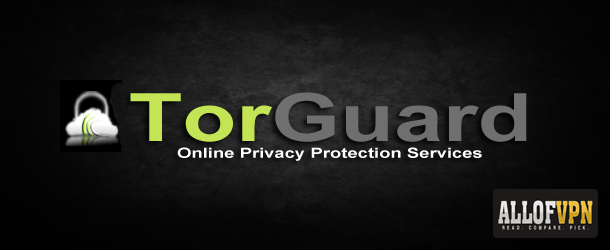 TorGuard Review TorGuard Review   Total Security at Affordable Prices or Filthy Claim