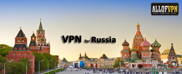 VPN for Russia Best VPN for Russia   Stay Secure & Anonymous while Online