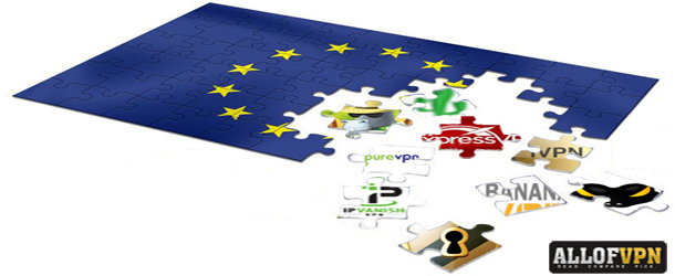 VPN for Europe Concluding as to The Best VPN for Europe   Comprehensive Guide!