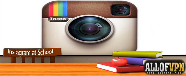 Instagram at School Easy Way to Access Instagram at School