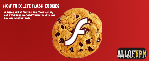 Delete Flash Cookies How to Delete Flash Cookies   Tutorial Preventing Websites from Spying on You