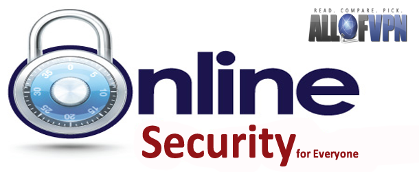 Online Security For Everyone Tutorial on Online Security for Everyone   This Is All That Matters!