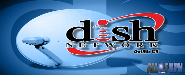 Dish Network outside US All the Details on How to Watch Dish Network outside US