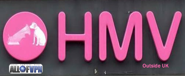 HMV on Demand outside UK How to Watch HMV on Demand outside UK   Learning All the Info of Pure Gold