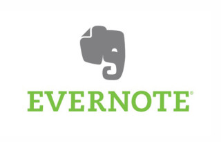 evernote-logo-design-center