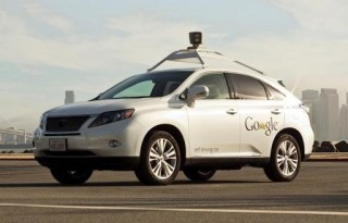 fva-630-google-self-driving-car-smart-car-via-google-630w